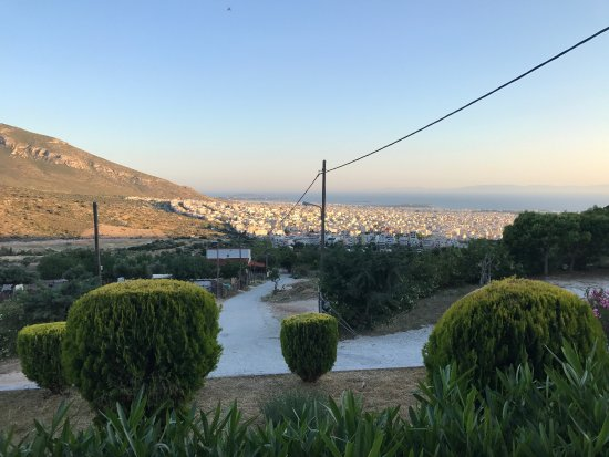 Glyfada, Griekenland: photo1.jpg