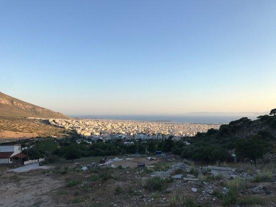 Glyfada, Greece: photo3.jpg