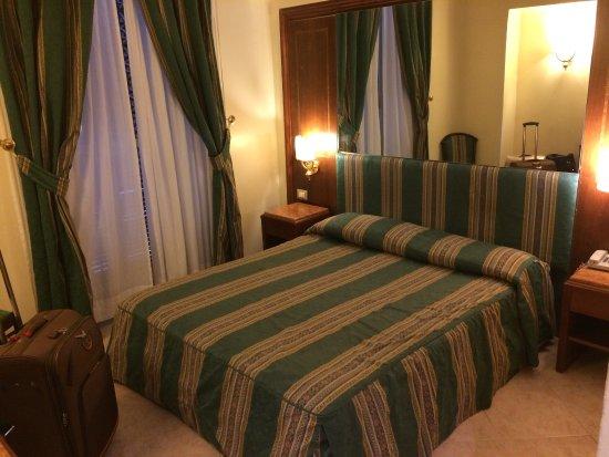 Hotel Lazio