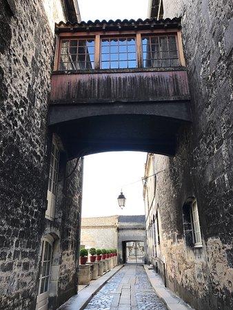 Cognac, Francia: photo6.jpg