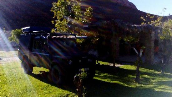 Citrusdal, Güney Afrika: DSC_0181_large.jpg