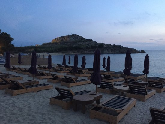 Paraga, Grecia: photo1.jpg