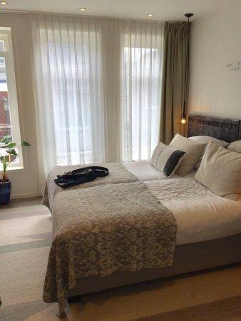 Hotel Dwars: photo2.jpg