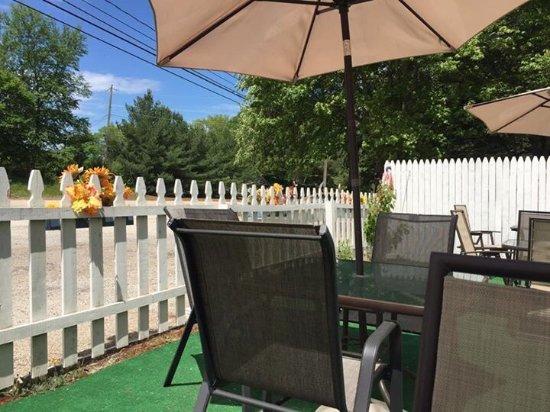 Mansfield, CT: photo1.jpg