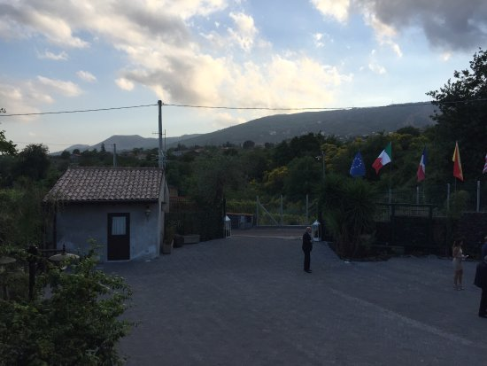 Santa Venerina, Italia: photo1.jpg