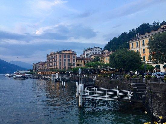 Residence il Borgo: photo1.jpg