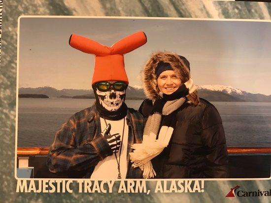 Tracy Arm Fjord: photo3.jpg