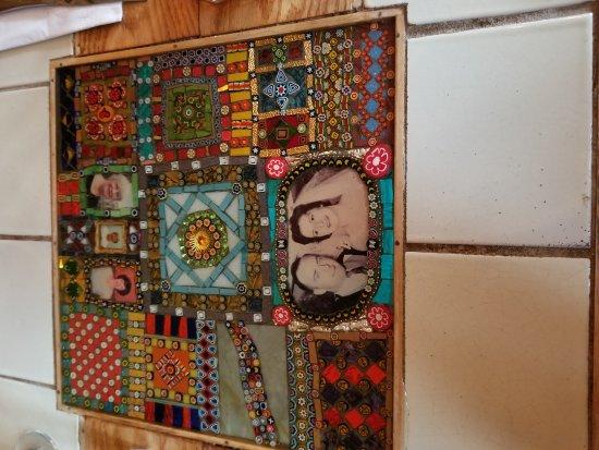 Gypsy Cafe: 20170519_174338_large.jpg
