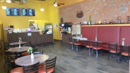 Hastings, NE: Totally Remodeled... Stop in and see for yourself