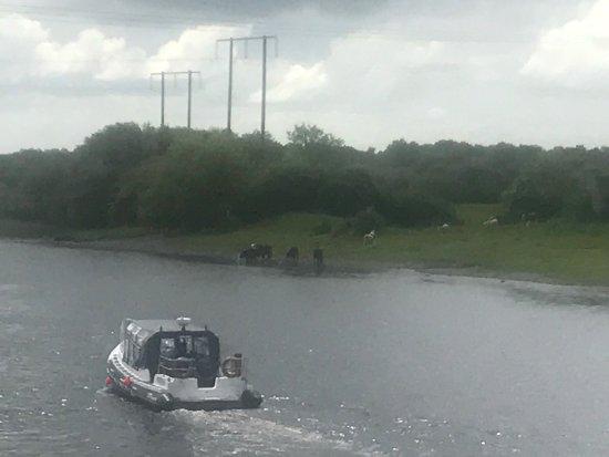 Shannonbridge, Irlanda: photo2.jpg