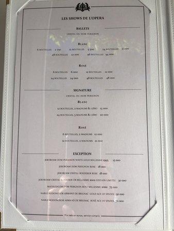 Tripadvisor Restaurant St Tropez