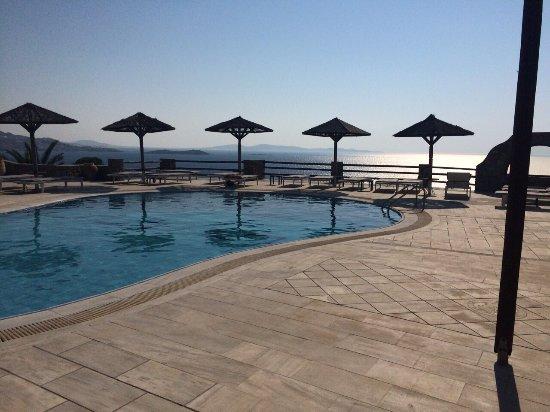 Hotel Gorgona: photo1.jpg