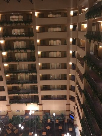 Embassy Suites by Hilton North Charleston - Airport/Hotel & Convention: photo1.jpg