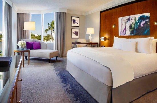 PULLMAN Miami Airport hotel: photo1.jpg
