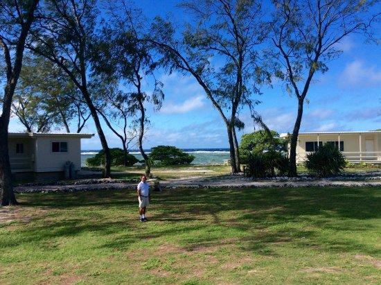 Снимок Остров Леди Эллиот