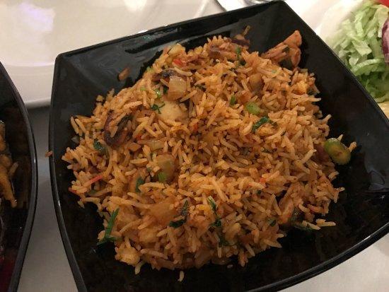 Taste of India: photo1.jpg