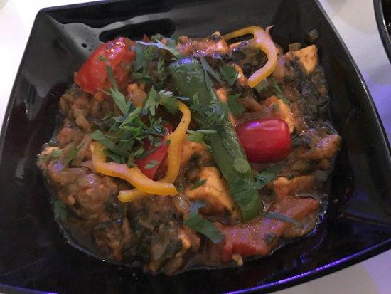 Taste of India: photo3.jpg