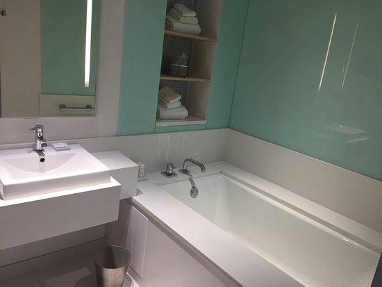 Radisson Blu Aqua Hotel: photo3.jpg