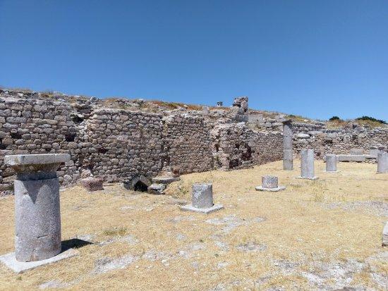 Ancient Thera: IMAG1017_large.jpg