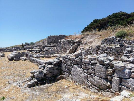 Ancient Thera: IMAG1016_large.jpg