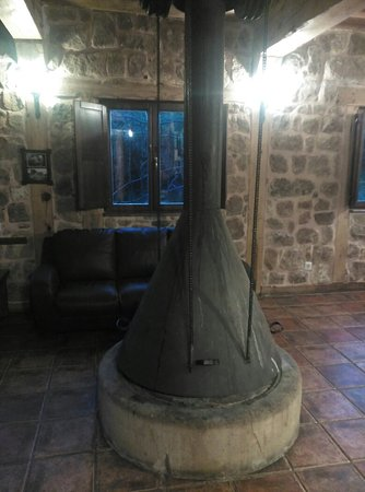 Foto de Canicosa de la Sierra