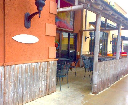 จอปลิน, มิสซูรี่: El Vallarta Mexican Restaurant