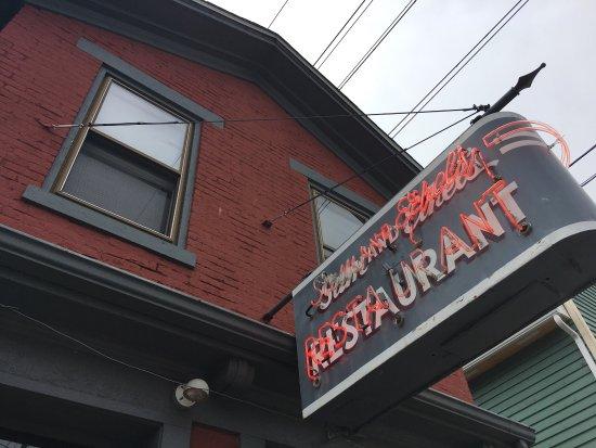 Tipp City, OH: photo4.jpg