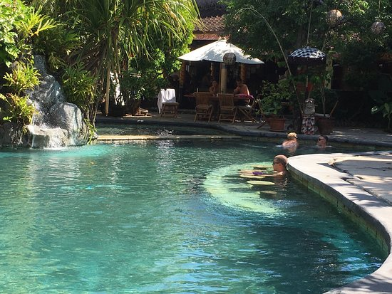 Hotel Puri Cendana: photo8.jpg