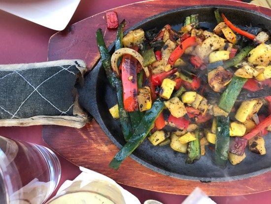 Oaxaca Kitchen New Haven Reviews