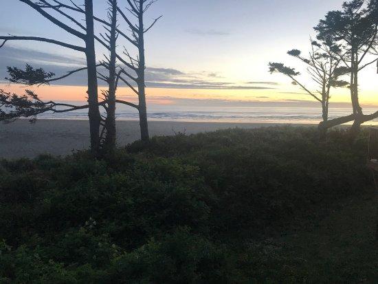 Copalis Beach, WA: photo0.jpg