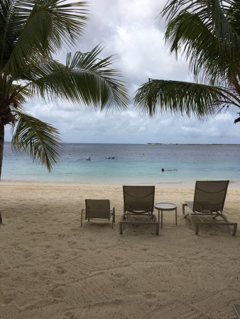 Harbour Village Beach Club: photo0.jpg