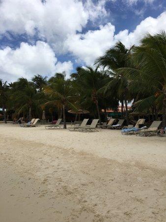 Harbour Village Beach Club: photo1.jpg