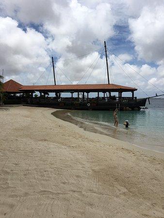 Harbour Village Beach Club: photo2.jpg
