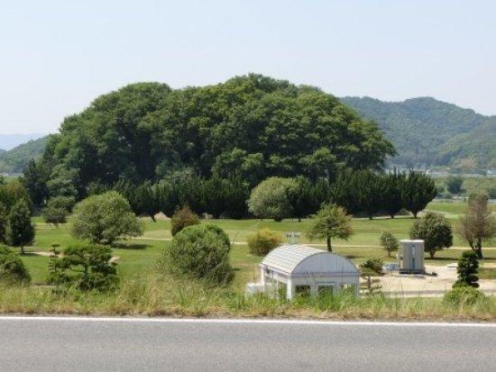 Setouchi Φωτογραφία