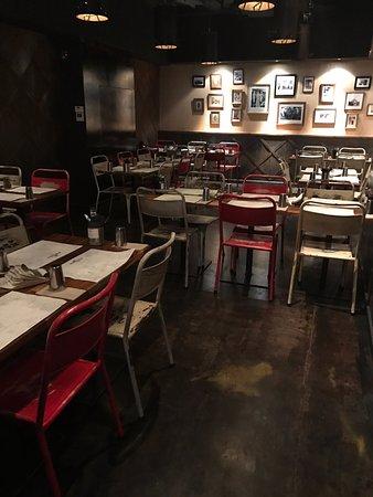 Mumbaiwala Indian Street Kitchen Christchurch