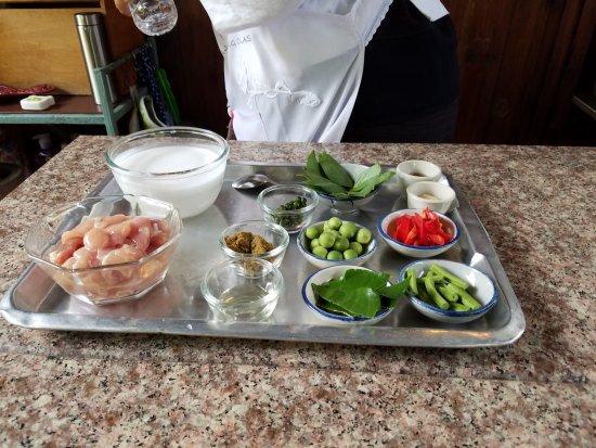 Amita Thai Cooking Class: 20170517_225722_large.jpg