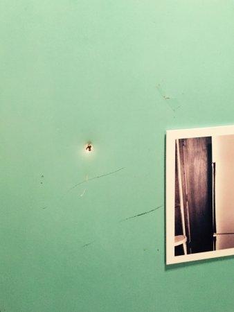 Medgar Evers Home: photo6.jpg