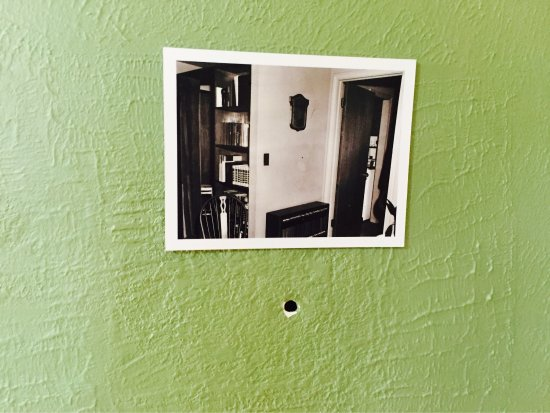 Medgar Evers Home: photo9.jpg