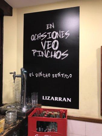 Lizarran: photo2.jpg