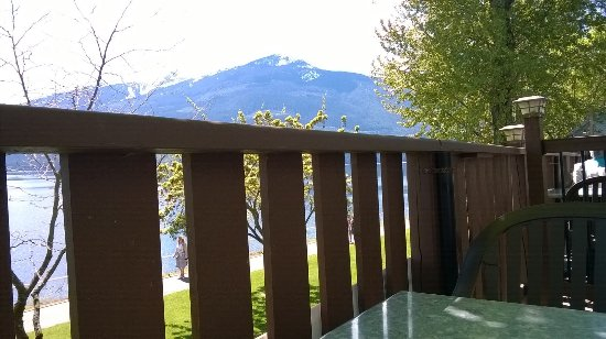 Leland Hotel Updated 2018 Reviews Photos Nakusp British Columbia Tripadvisor