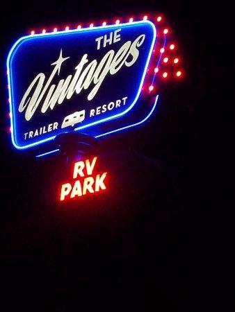 Zdjęcie Dayton