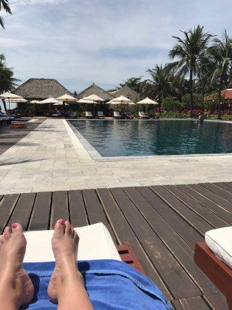Victoria Hoi An Beach Resort & Spa: photo1.jpg