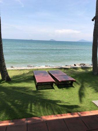 Victoria Hoi An Beach Resort & Spa: photo2.jpg
