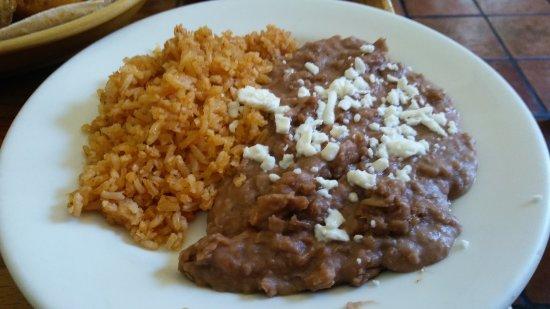 La Casa Restaurant: 20170520_125130_large.jpg
