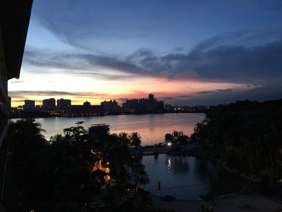 Sri Kembangan, Maleisië: photo0.jpg