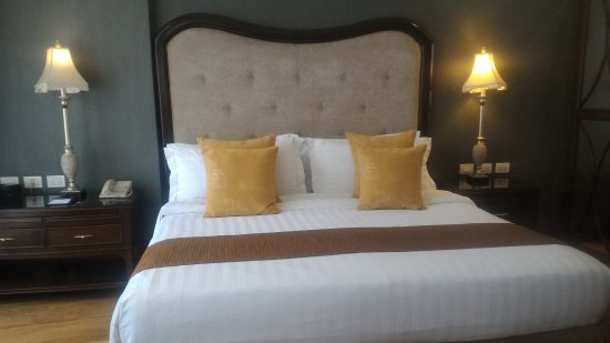 Hotel Celeste: P_20170413_124731_large.jpg