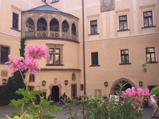 Böhmen, Tjeckien: photo9.jpg