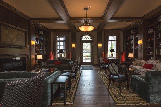 verandah lighting. Verandah Restaurant Library Lighting