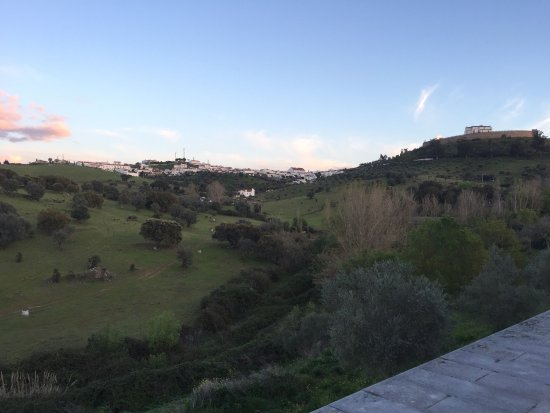 Arraiolos, Португалия: photo5.jpg