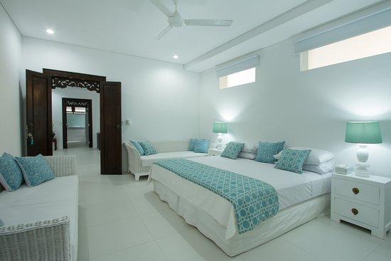 Villa Surati